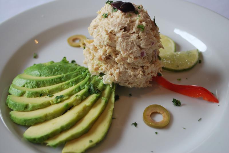 app-tuna1