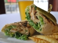 chicken-wrap1