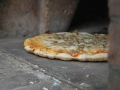 pizza-oven-regular2