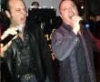 Sinatra & Jones Featuring Anthony Farino & Vittorio Principe