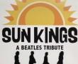 Sun Kings – A Beatles Tribute
