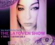 The LaToven Show
